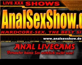 hentay lesben kostenlos porno-videos kostenlos anale orgasmen